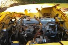 1974_gainesville-fl-engine
