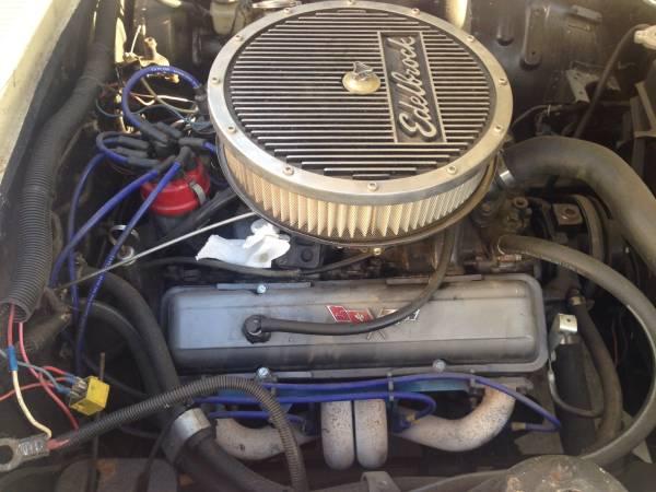 1974 Datsun 260Z For Sale in Inland Empire CA - $8700