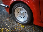 1974_redwoodvalley-ca-wheel