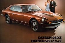 260z-car-history
