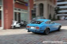 260z-speedhunters